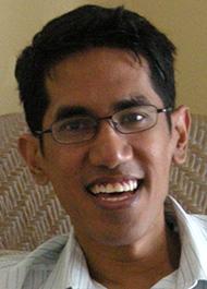 Nurhayat Indriyatno Mohamed